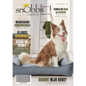 snObbs Magazine