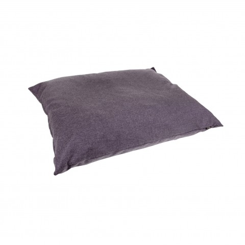 Amour 2 |  Purple Grey
