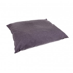 Amour 4 | Purple Grey