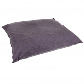Amour 5   Purple Grey