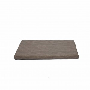 Benchmat 3/M | Cowboys Brown