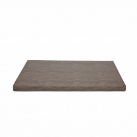 Benchmat 4/L | Cowboys Brown