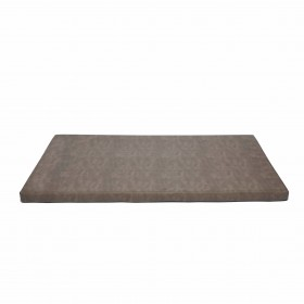 Benchmat 5/XL | Cowboys Brown