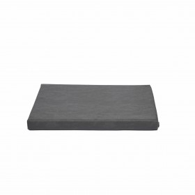 Benchmat 1/XS | Cowboys Dark Grey