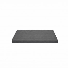 Benchmat 2/S | Cowboys Dark Grey