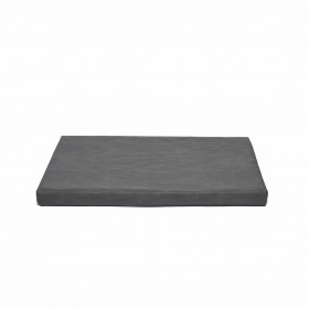 Benchmat 3/M | Cowboys Dark Grey