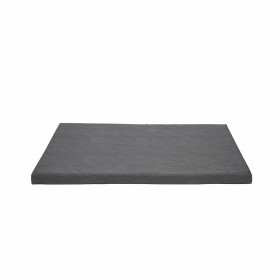 Benchmat 4/L | Cowboys Dark Grey
