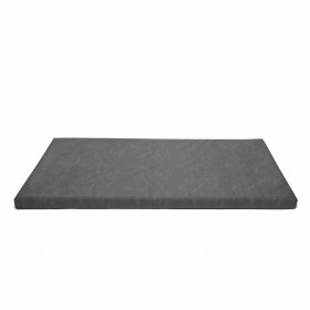Benchmat 5/XL | Cowboys Dark Grey