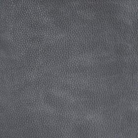 Benchmat 5/XL | Cowboys Dark Grey