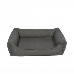 Dalton 1 | Grey