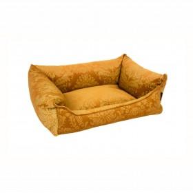 Gouden mandje 3 | Gold