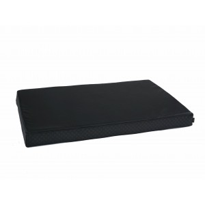 Orthopedisch matras 3 | Black