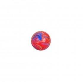 Ball to Play 2 | Medium