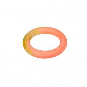 Ring de Luxe 1 | Small