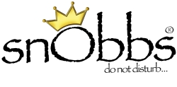 snObbs